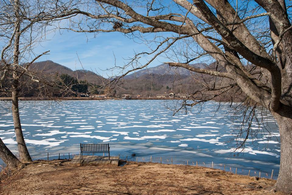 lake junaluska guys Rocks delivery guys in lake junaluska, nc knows the stone is flattened at on the sides symmetrically and the entire surface is polished thoroughly, making it shine.